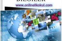 Sosyal Bilgiler Dersi ile ilgili doğru ve faydalı bilgiler