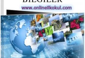 7. sınıf Sosyal bilgiler dersi ile ilgili online testler ve sınavlar