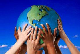 Hangi durumlarda insanlar birbirlerine yardım etmelidir?