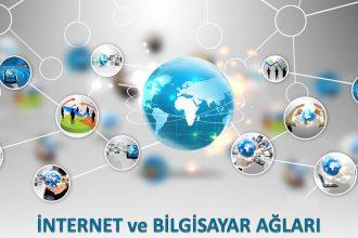 İnternet nedir? İnternet Hayatımızı Nasıl Etkiliyor?