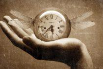 İşleri Zamanında Yapmanın Önemi Nedir?