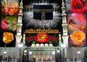 Mümin ve Müslüman Kimdir?