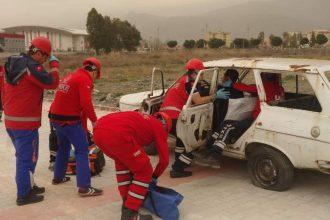 Kaza ya da acil durum meydana geldiğinde ve kriz durumlarında neler yapılmalıdır?