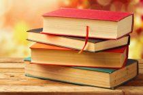 Okuma kuralları nelerdir?
