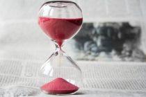 Hayatımızda Kronoloji, Kronoloji Nedir?