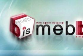 Mebbis Sorunları