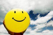 Mutluluk akrostiş Şiiri