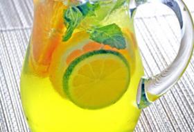 Nane Limon Nasıl Yapılır, Faydaları Nelerdir?