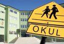İyi bir okulun özellikleri nelerdir?