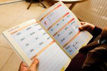 Okuma Yazma ile İlgili Bilmeceler