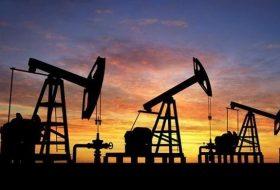 Petrol Ürünleri