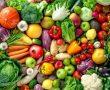 Sebze ve meyvelerde vitamin kaybını önlemek için ne yapmalı?