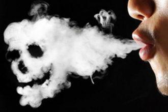 Sigarayı bırakmanın kolay yolu nedir?