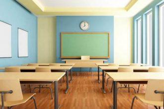 Sınıf eşyalarını neden özenli kullanmalıyız?