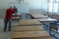 Sınıf eşyalarının özenli kullanılmaması durumunda ortaya çıkacak sorunlar nelerdir?