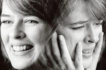 Şizofreni hastalığının nedenleri, belirtileri ve tedavi yolları nelerdir?