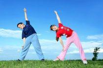 Egzersiz ve Spor Yapmanın Yolları Nelerdir?