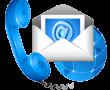 Büyüklerimizin telefon numarasını ve evimizin adresini bilmenin faydaları nelerdir?