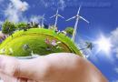 Doğal çevreyi korumak için neler yapabiliriz?