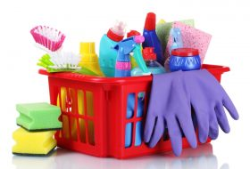 Sağlığımız için Temizliğin Etkileri Nelerdir?