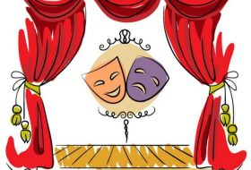 Dünya Tiyatrolar Günü Nedir?