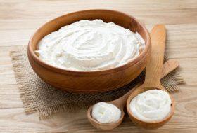 Yoğurt yemenin sağlığa faydaları nelerdir?